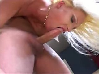 Gagging and assfucked