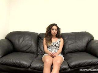 brunette, online oral sex thumbnail, new teens video