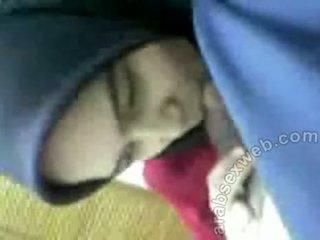 Jilbab á châu đòn job-tudung awek-asw760