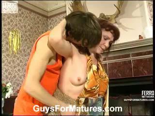 Lillian ve marcus irresistible ağlayan bayan kore eylem