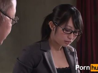 Showa 无 ol zenpen - 现场 1