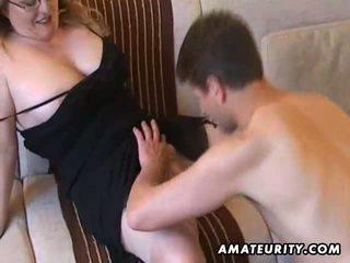 bigtits, pussy drilling, puma
