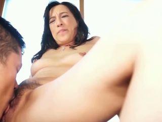 Jaapani milf fail vol 7, tasuta küpsemad hd porno 19