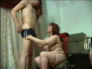 團體性交, 浪蕩公子, 老+年輕