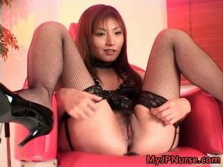 hardcore sex, szőrös pina, szex film pornó japán
