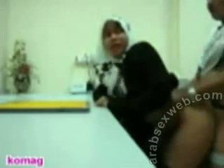 Jilbab asiatico privato amatoriale sesso video