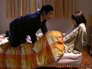 japon, anneler ve çocuklar, hardcore