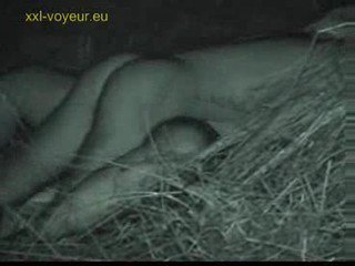 voyeur, ทารก, กลางแจ้ง