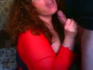 milfs, hd porn, italian