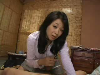 menyentak, celana dalam wanita, ibu tiri
