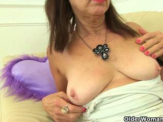 Eksklusiivne seks: tasuta porno video bf