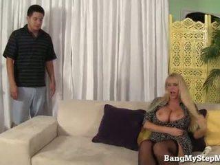tits, booty, bigtits