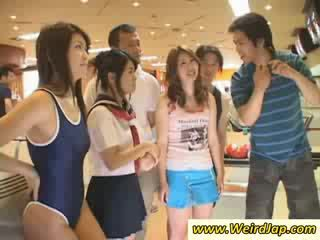 porno, groupsex, japonez