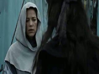 Alexandra neldel 死 rache der wanderhure