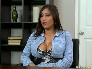 real sculele mari mare, proaspăt star porno online, evaluat pornstar frumos