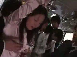 japon, kız, kaldırılmasını istediginiz yorum