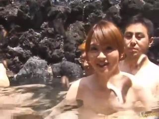 japanes av মডেল, korean nude av model, এশিয়ান কামোত্তেজকতত্ত্ব