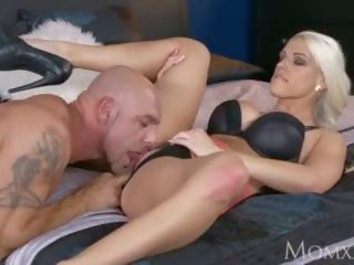 female friendly, hunk, blowjob