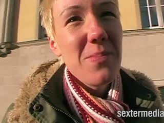 milfs, anal, hd porn