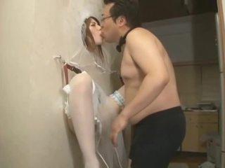 Asia hardcore streams