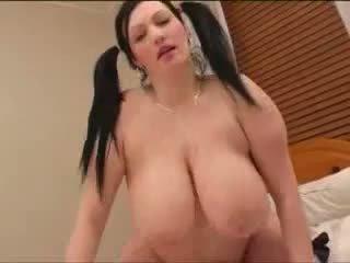 big boobs, bbw, brinquedos sexuais