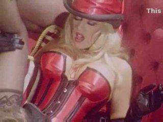 hot big hottest, most tits, lesbian