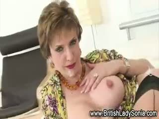 big boobs best, great british you, cumshot see