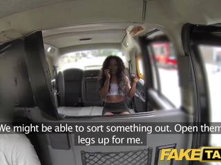 Fake taxi liels ķermenis un a cracking karstās arse: bezmaksas porno e5