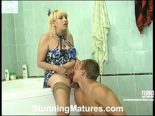 hardcore sex mehr, groß reift, hq euro-porno