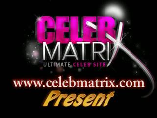 celebrity fun, more celebrities watch, rated nude celebs free