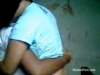 Abg mabok asmara scandal videó