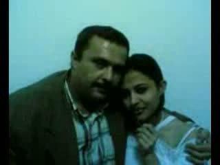 Egypt família affairs vídeo