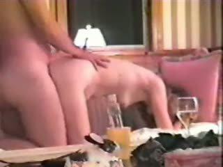 Toni ja ben-whipping enne seks, tasuta porno ce