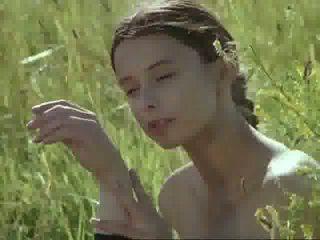 Renata dancewicz - ερωτικός tales βίντεο