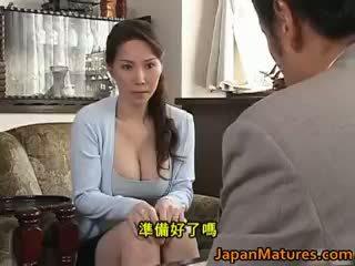 Juri yamaguchi japanilainen malli part1