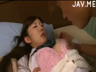 japonés, mamada, corrida