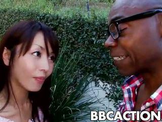 bigblackcock, πέος, bbc