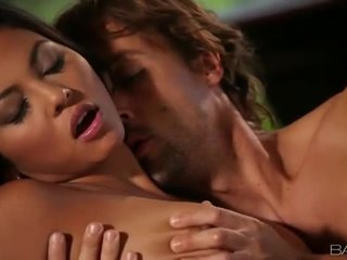 great hardcore sex great, ideal oral sex, suck watch