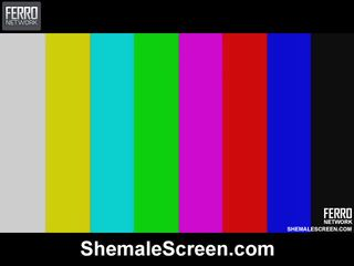 shemale, mix, shemale sex