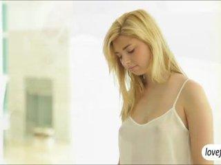 any blowjob film, ideal sensual thumbnail, rated babe mov