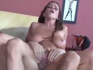 big-tits, hardcore, milf