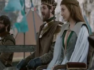 Natalie dormer spiel von thrones