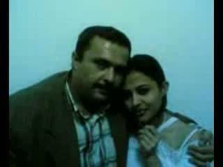 familie, egypt, affairs