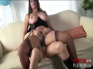 Persia monir och natasha squirting