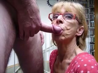 Spermë për të saj 4: falas për të saj pd porno video 90