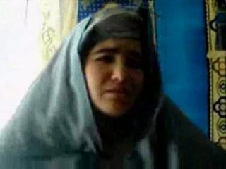 Tajik dalagita fucked by a pashton guy