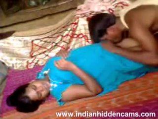 인도의 섹스 두 부터 bihar 하드 코어 집에서 만드는 섹스 mms
