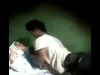 Jilbab: Libre asyano pornograpya video c9