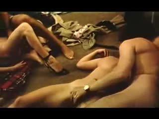 Disco σεξ - 1978 ιταλικό dub