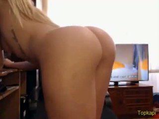 Xvideos.com 1b889936ca67444f1f8392033eccf710